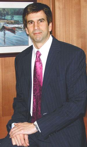 Todd Danielson