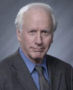 Clement J. McDonald, MD