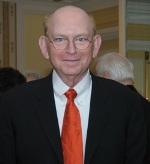 Elliot R. Siegel, PhD