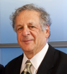 Ralph Z. Roskies, PhD