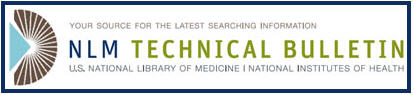 Technical Bulletin Logo