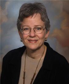 Joyce A. Mitchell, PhD