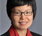 Chunhua Weng, PhD