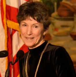 Kerry Kelly Novick