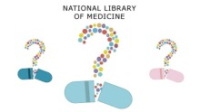 Logo for the NLM Pill Image Recogntion Challenge