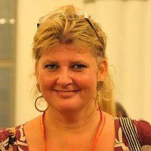 Hilda Bastian