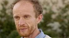 Eugene Koonin, PhD