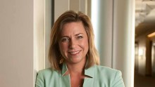 Dr. Jonna Mazet