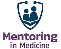 Mentoring in Medicine logo