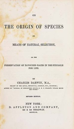 title page in English from the American edition