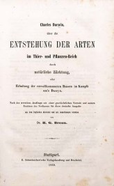 ttle page in German