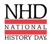 NHD: National History Day