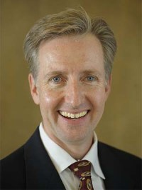 headshot of Jerry Sheehan