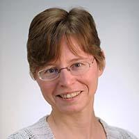 headshot of Anastasia Nikolskaya