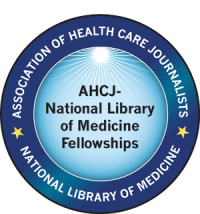 Association of Health Care Journalists-National Library of Medicine Fellowships