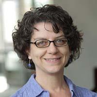 headshot of Karen Detling