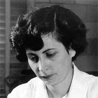 Nina Starr Braunwald